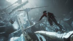 rise of the tomb raider u2013 building a gaming pc