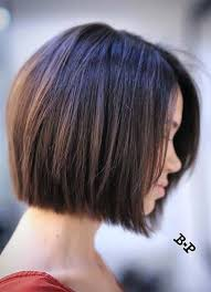short hairstyles for 48 year old the 25 best for women ideas on pinterest in gym workouts
