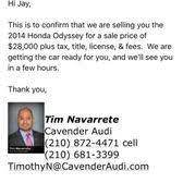 cavender audi service cavender audi 10 photos 42 reviews auto repair 15447 ih 10