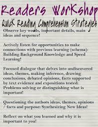 Drawing Conclusions Worksheets 4th Grade Reading Sage November 2014