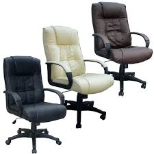 Leather Desk Chairs Wheels Design Ideas Desk Chairs Awesome Lane Office Chair Tall Man For Home Design