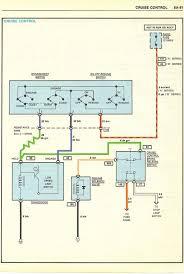 toyota echo radio wiring diagram with exle pictures corolla audio