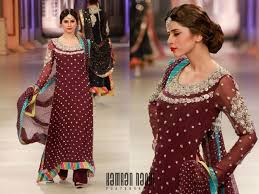 72 best desi couture images on pinterest indian clothes indian