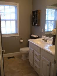 bathroom remodel bathroom paint colors dark