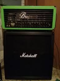 Marshall 412 Cabinet Marshall Mg Series Mg412cf 4x12 Guitar Speaker Cabinet