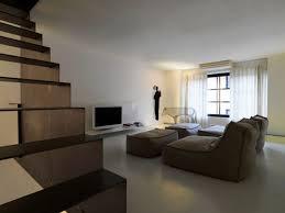 Simple Interior Design Ideas Living Room Simple Modern Interior - Simple design of living room