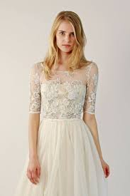 wedding dress overlay 10 overlays for your wedding dress mywedding