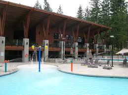 new cultus lake cottage 3 bedrooms 3 bath vrbo