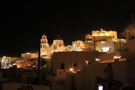 Easter Decorations In Greece greek easter in santorini what an experience santorinisecrets
