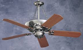 Ceiling Fans Emerson by Fansunlimited Com The Emerson Chateau Royale Series