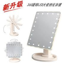 professional makeup lights professional makeup mirrors lights suppliers best professional