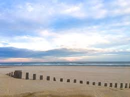 jersey shore town named one of east coast u0027s most scenic spots by