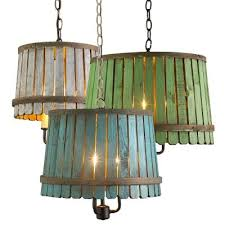 Light Fixtures Calgary 1174 Best Let There Be Light Images On Pinterest Light Fixtures