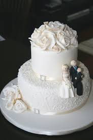 small wedding cakes small wedding cake icets info