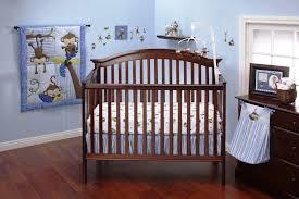 choosing best contemporary cribs u2014 contemporary homescontemporary