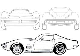 cars easy pencil drawings car drawings outline google search