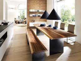 Wohnzimmer Einrichten Landhausstil Modern Esszimmer Einrichtungsideen Modern Ruhbaz Com