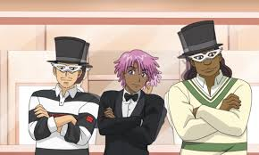 giant martini meme neo yokio u0027 creator reveals how jaden smith u0027s perfectly absurd