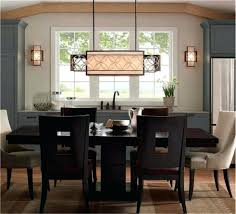 dining table furniture ideas simple dining hooker furniture