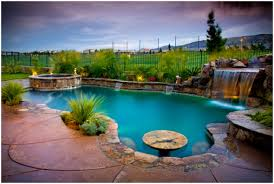 Backyard Oasis Ideas by Backyards Impressive Backyard Oasis Ideas Above Ground Pool O