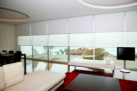 best fresh modern blinds for kitchen windows 16922