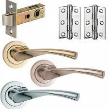 door handles interior door handlesets antique handles and