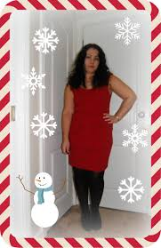 christmas party dress ethical fashion and clothing blog