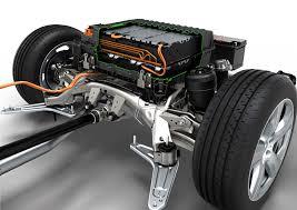 bmw battery car bmw x5 edrive in hybrid prototype drive motor trend