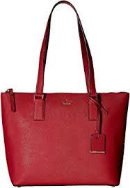 bags handbags backpacks at zappos zappos