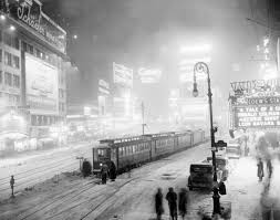 19 best winter in times square images on times square