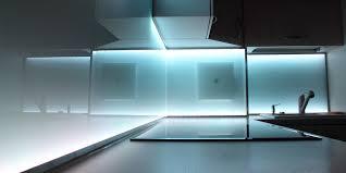 inside cabinet lighting granite and marble design