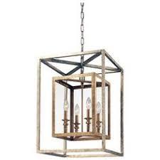 Lantern Ceiling Light Fixtures Bathroom Light Lantern Lighting Fixtures Antique Style Pendant
