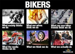 Funny Harley Davidson Memes - i find this hilarious harley davidson forums