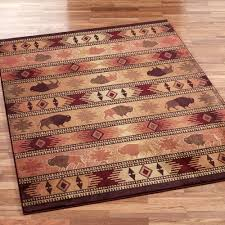 Rugs Buffalo Ny Southwest Home Decor Touch Of Class
