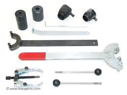 audi timing belt replacement audi a3 timing belt tools audi a3 2 0t special tools