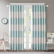 Wide Rod Valances Buy Wide Valance Rods From Bed Bath U0026 Beyond