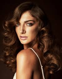type of hair style tan skin what your new hair color should be spot86