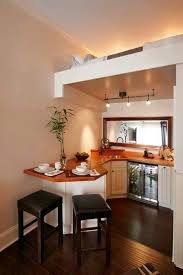 Tiny House Interiors Photos 24 Best Tiny House Images On Pinterest Architecture Cottage And