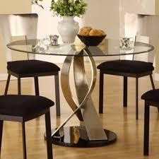 round glass dining table unlockedmw com