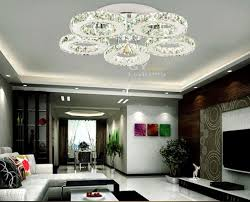 Led Beleuchtung Wohnzimmer Planen Die Besten 25 Lampen Wohnzimmer Ideen Auf Pinterest Lampe
