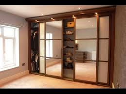 Interior Closet Sliding Doors Looking Bedroom Sliding Door Ideas Fresh In Fireplace