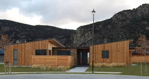 home design software nz architect designed modular homes nz best home design ideas