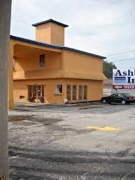 Comfort Inn Cordele Ga Ashburn Inn Cordele Ga Booking Com
