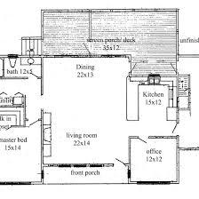 new home construction floor plans floor new construction floor plans