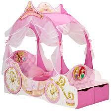 Toddler Beds Northern Ireland Kids U0027 Bedroom Furniture Kids U0027 Beds U0026 Wardrobes Toys R Us