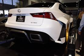 lexus is 350 specs 2014 lexus is 350 f sport 2014 photo 107154 pictures at high resolution