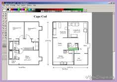 autodesk dragonfly u2014 online 3d home design software 3d software