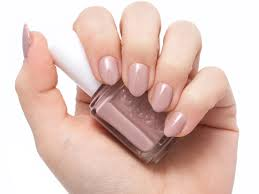 the new essie wild collection is a neutral lover u0027s dream