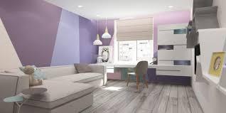 chambre enfant luxe architecture chambre d enfant luxe appart couleurs pastels