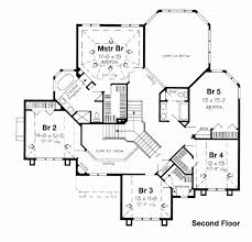 house builder plans home builder plans new 21 luxury long house plans paping org